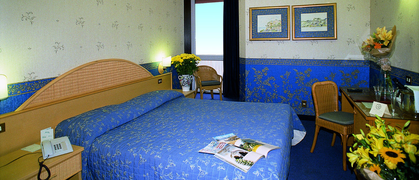 Kriss International Classic room.jpg